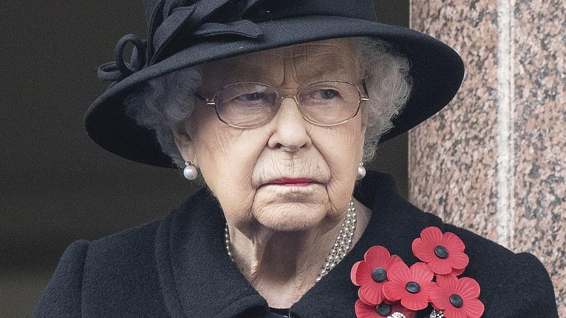 Królowa Elżbieta straciła ukochanego pieska – dostała go, gdy książę Filip przebywał w szpitalu