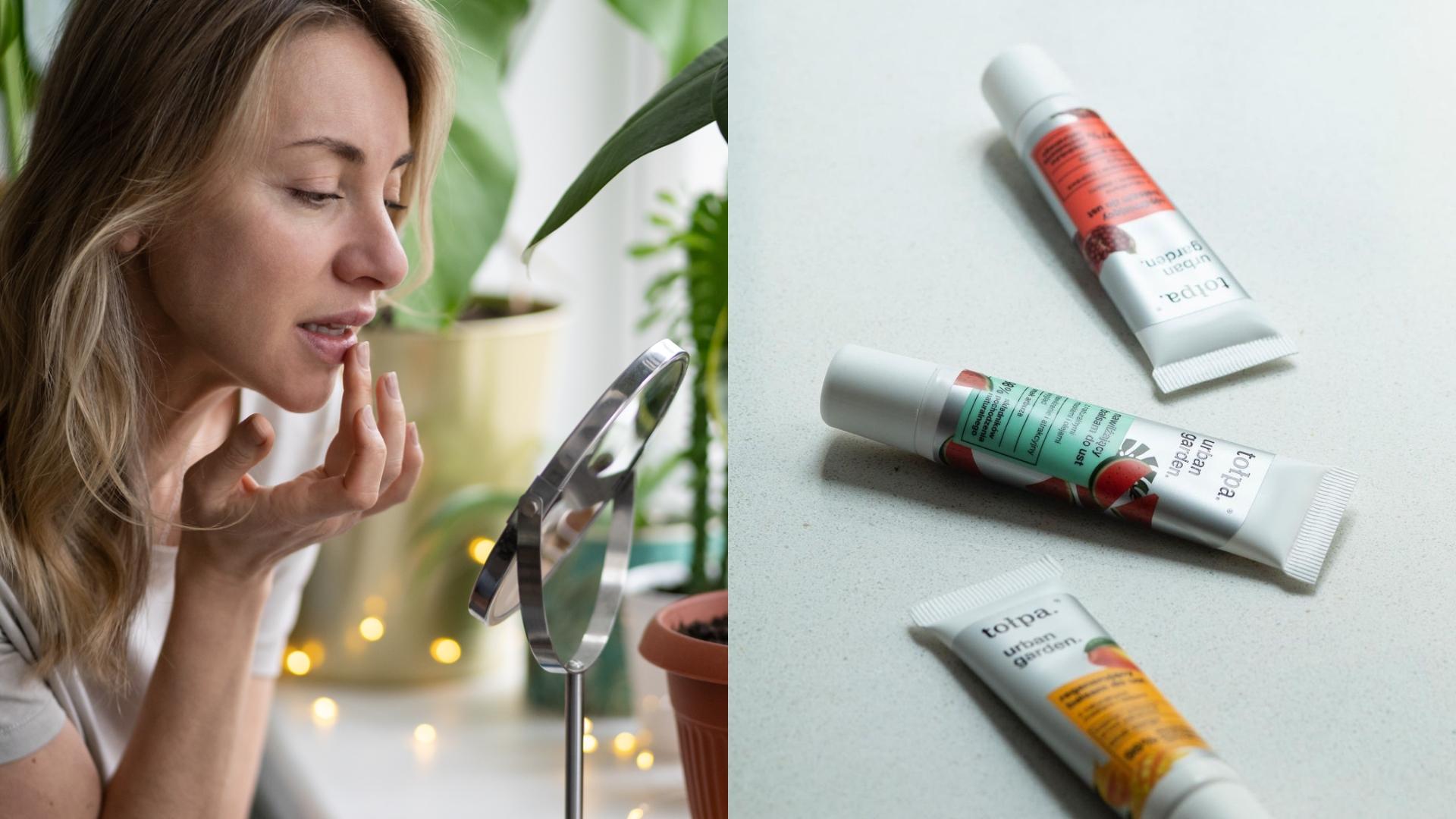 Prezent dla mamy last minute: praktyczny kosmetyk, który zawsze się przyda