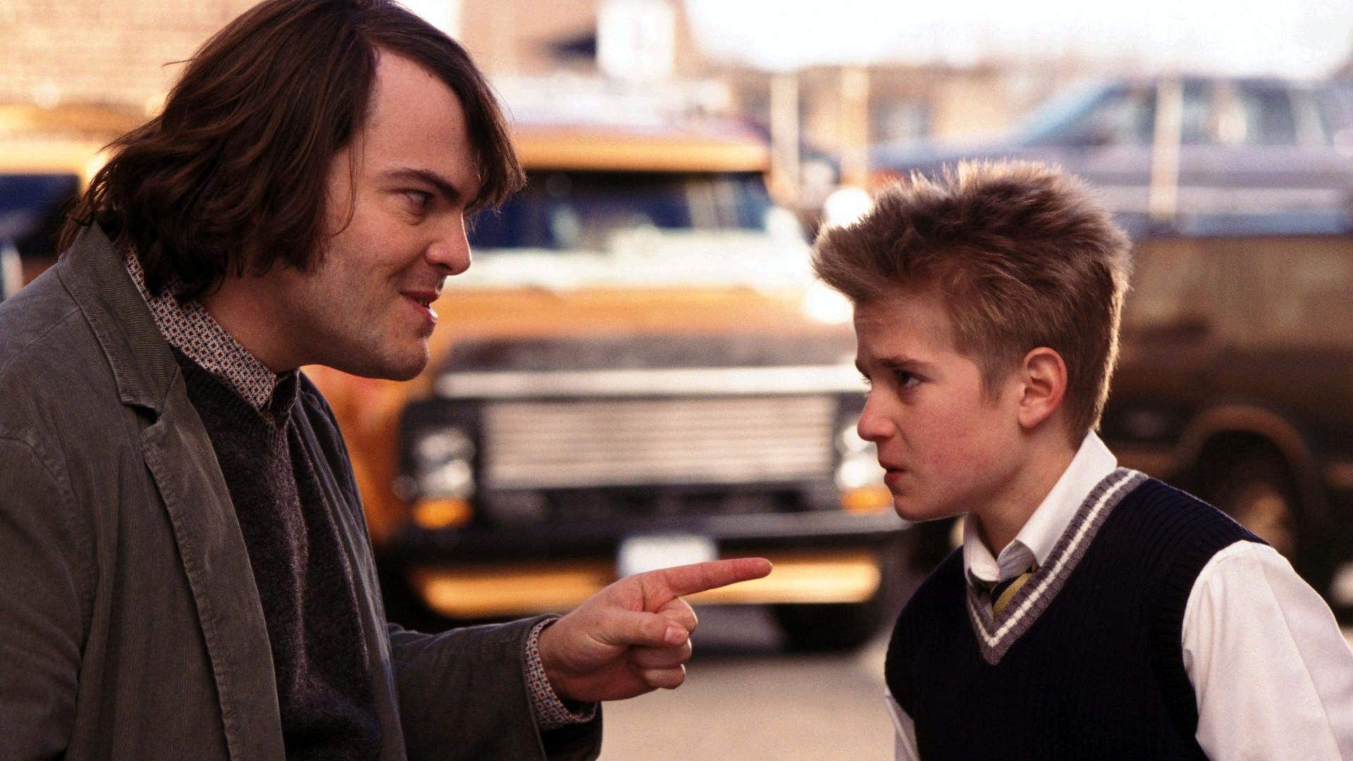 """Nie żyje Kevin Clark, 32-letni aktor znany ze """"Szkoły Rocka"""". Zginął tragicznie"""