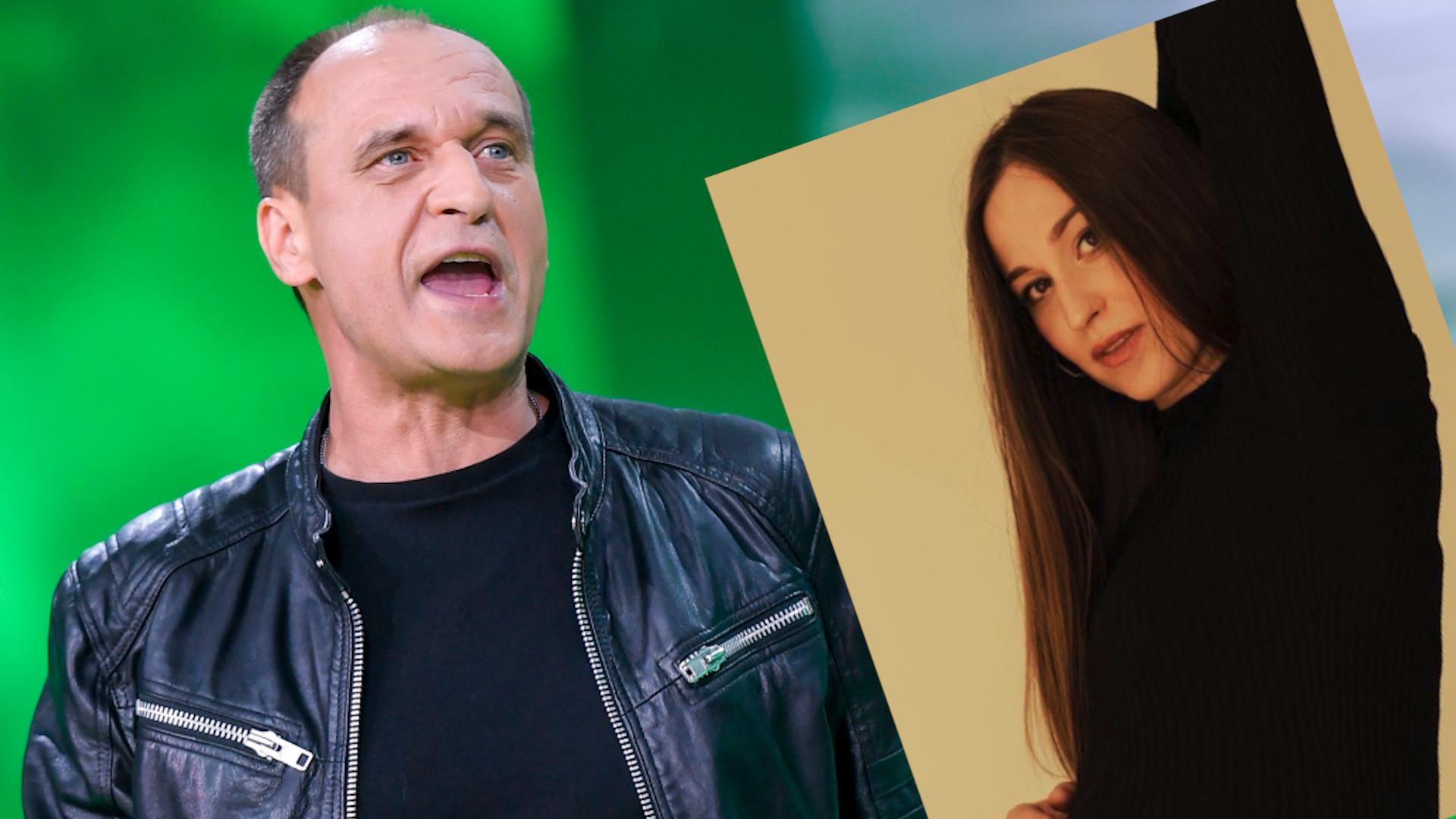 Paweł Kukiz lada moment zostanie dziadkiem! Najstarsza córka poinformowała o ciąży