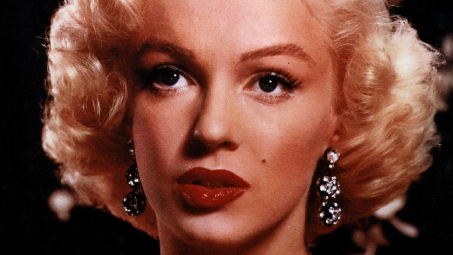 Frank Sinatra był przekonany, że to było przyczyną śmierci Marilyn Monroe