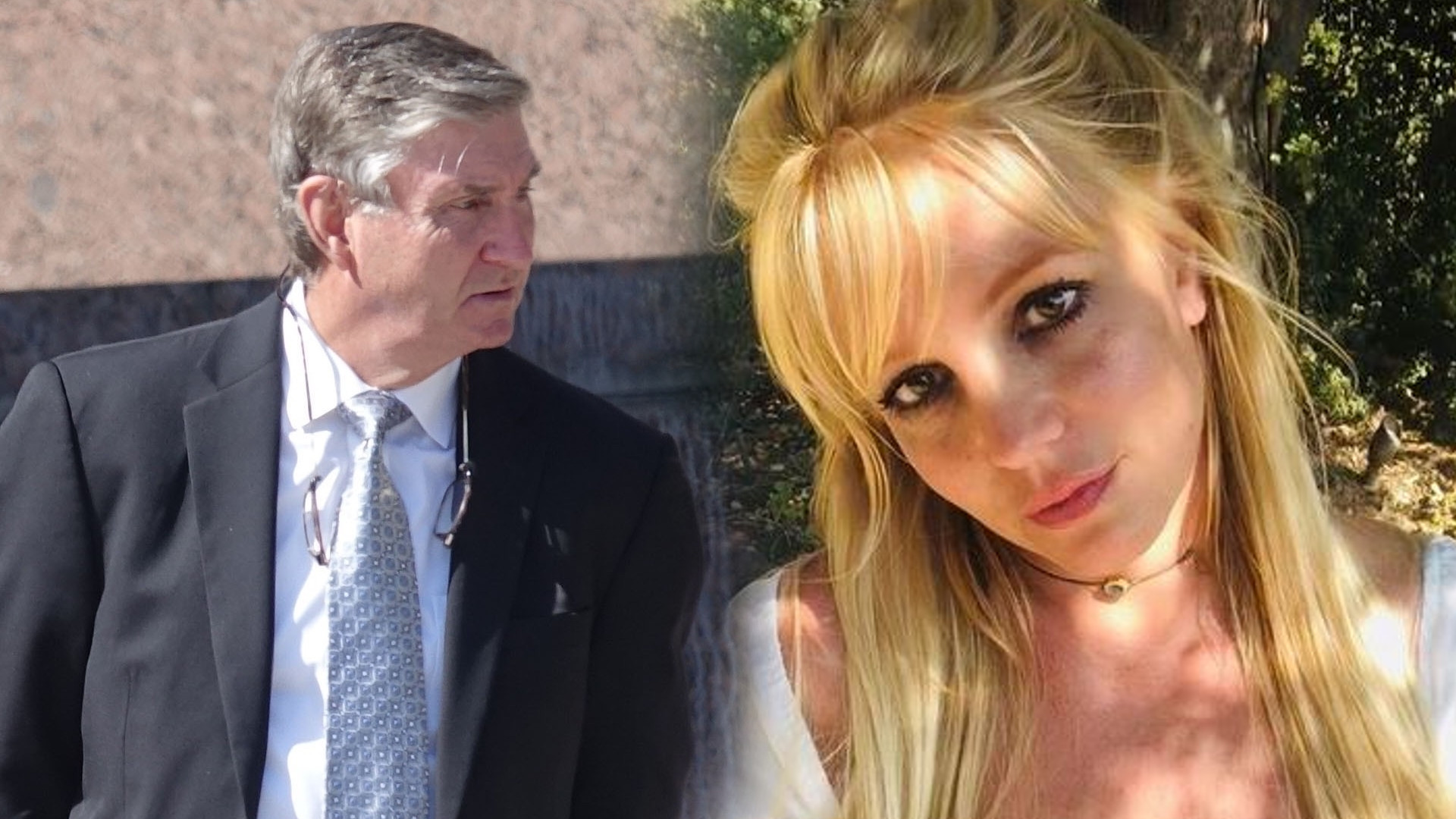 #freeBritney, sędzia w Los Angeles zdecydował, co dalej z Britney Spears!