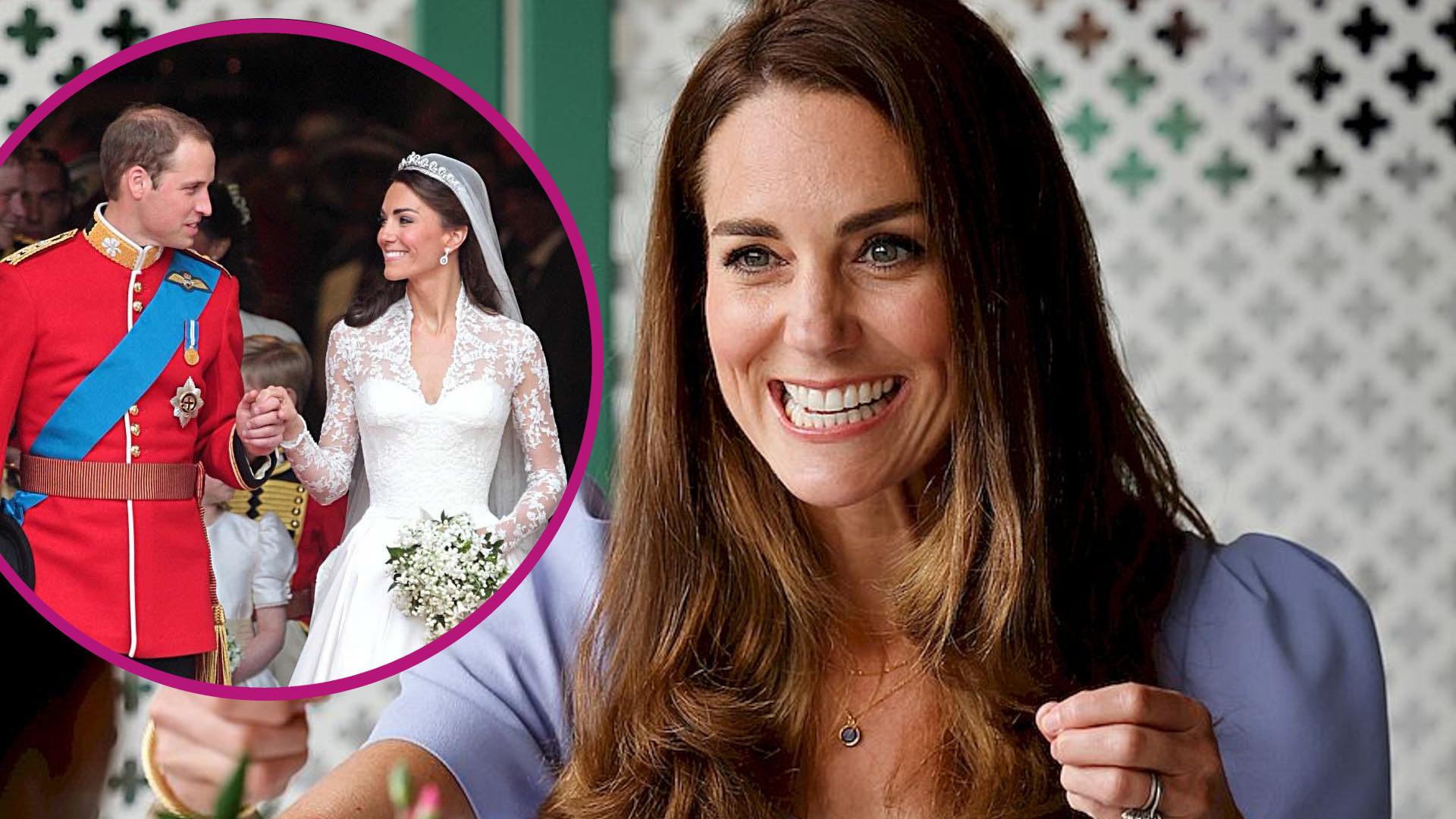 Z tymi mężczyznami księżna Kate spotykała się przed Williamem. To jego zostawiła dla księcia