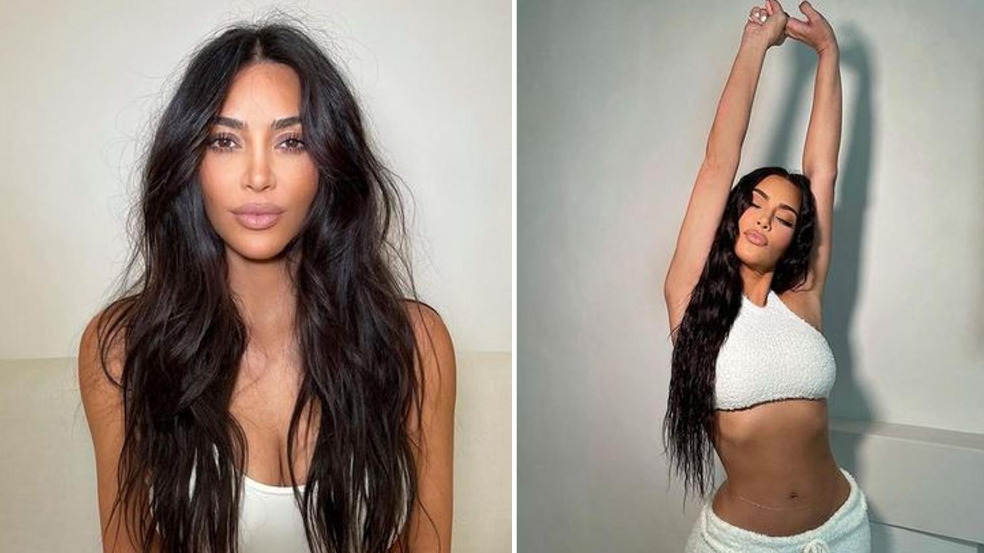 Kim Kardashian planuje kolejną operację plastyczną. To będzie duża zmiana w jej wyglądzie