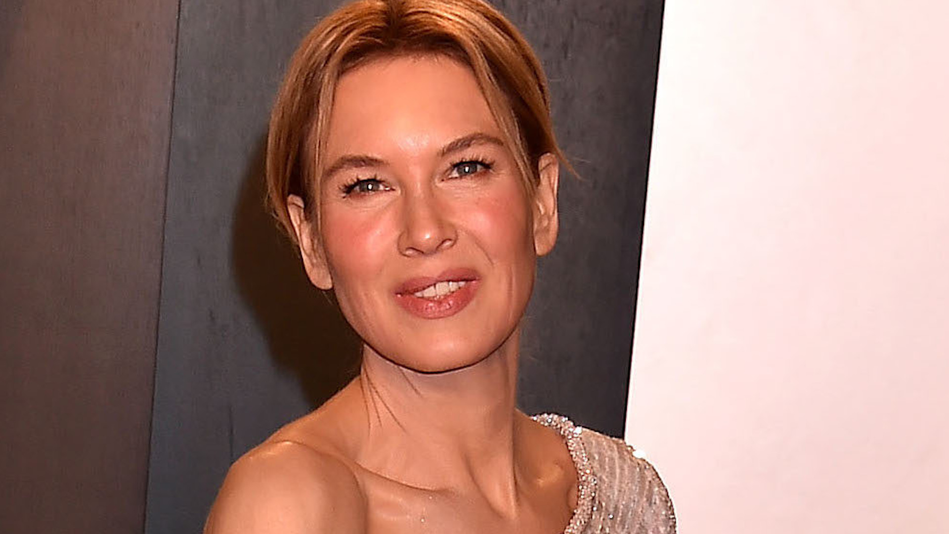 Renée Zellweger przeszła metamorfozę. Co za zmiana!